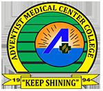 Adventist Medical Center College Logo